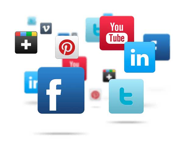 social media marketing Monza